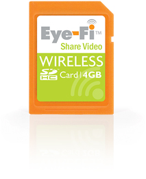 eye-fi_share_video